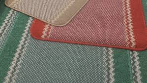 bright and modern washable rugs brilliant ideas rugs machine