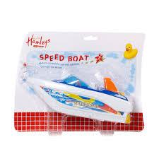 hamleys speed boat bath toy 12 00 hamleys for hamleys speed