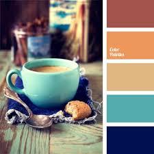 Bathroom Color Palette Ideas Colors Best 25 Apartment Color Schemes Ideas Only On Pinterest Room