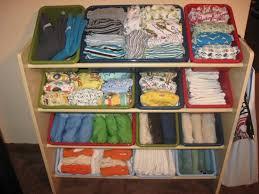 bedroom simple ikea box baby room organizer great baby closet