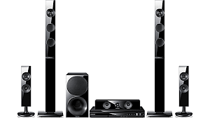 image home theater soundbars and home theatre speakers what you need to know