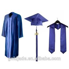 graduation gown and cap college graduation gown cap school gowns buy graduation