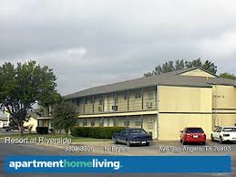 One Bedroom Apartments In San Angelo Tx resort at riverside apartments san angelo tx apartments for rent