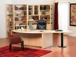 dining room decorations brown leather office guest chairs why we