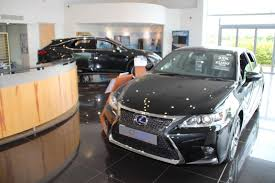 new lexus glasgow used 2017 lexus is 2 5 sport lexus navigation pro pack for sale in
