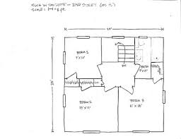drawing a floor plan to scale drawing floor plan to scale amazing style bathroom accessories fresh