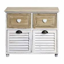 lade per comodini moderne mobiletto comodino cassettiera cassetti legno bagno salotto