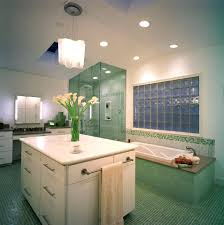 master bath ideas for your home case charlotte this