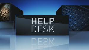Student Help Desk by Managed Services