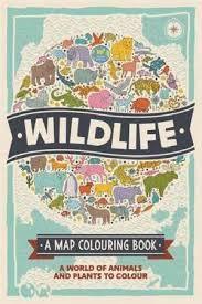 buy colouring books children u0027s activity books books