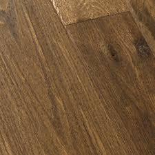 bruce manchester gunstock bruc211 solid hardwood flooring