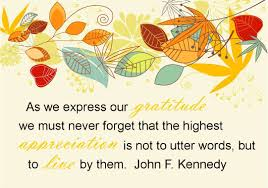 378 best thanksgiving quotes images on thanksgiving
