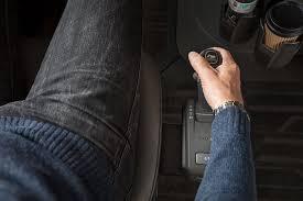 volvo i shift trucks for sale 100 volvo i shift gearbox truck i shift transmission volvo