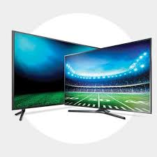where is the best place to go online for black friday deals tvs u0026 home theater electronics target