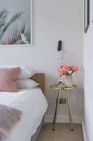 26 best inspired by velvet images on pinterest sofas velvet and
