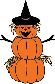 8 best halloween clipart images on pinterest