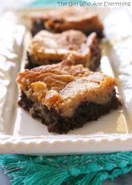 Best 25 Ooey Gooey Butter Cake Ideas On Pinterest Gooey Cake