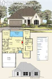 acadian style house house plan 141 best acadian style house plans images on pinterest