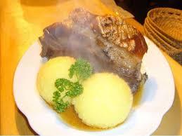 küche nürnberg fränkische küche nürnberg gastronomie restaurant spezialitäten