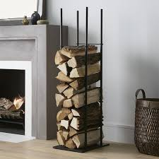 pretty firewood storage ideas diy network blog made remade diy