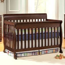 Crib And Bed Combo Crib Toddler Bed Combo Ncgeconference