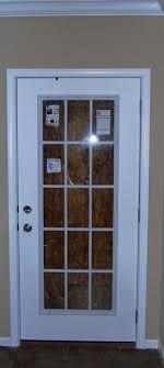 interior doors for mobile homes options big j mobile homes