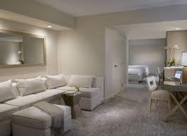 two bedroom suites miami 2 bedroom suites miami beach modern intended for bedroom superb 2