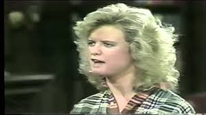 soap opera hairstyles 2015 another world 30th anniversary video may 4 1994 re upload youtube