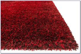 argos rugs sale rugs ideas