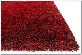 argos rugs sale rugs ideas