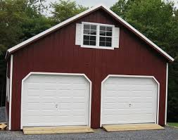 Two Story Barn Plans Free Wood Shed Plans Materials List Two Story Sheds Storage Buildings