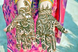 henna tattoo selber machen darauf musst du achten utopia de