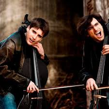 Blind Violinist Famous Best Violin Solos Or Interludes In Rock Songs Ever Recorded