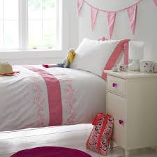children u0027s bed linen kid u0027s bed linen princes bed linen