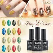 aliexpress com buy elite99 2015 new arrival diamond glitter uv