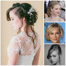 soft updo hairstyles loose updo hairstyle inspiration for spring summer 2016 2017