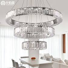 Contemporary Chandeliers For Dining Room Large Modern Chandeliers Chandelier Models