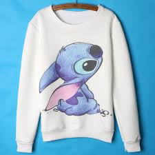 cheap hoodies u0026 sweatshirts buy directly from china suppliers