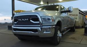 dodge ram v6 towing capacity chevy 3500 towing capacity 2018 2019 car release and reviews
