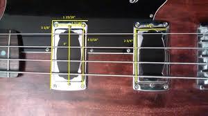 first act guitar wiring diagram wiring diagram simonand