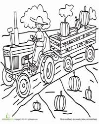 Thanksgiving Color By Number 76 Best Kids U0027 Coloring Sheets Images On Pinterest Coloring