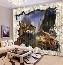 online get cheap classic curtain fabric aliexpress com alibaba
