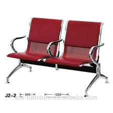 waiting room bench waiting room bench suppliers and manufacturers