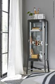 Fabrikor Hack by 26 Best Casters Images On Pinterest Home Projects And Diy