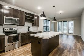 best studio apartments in farmers branch with pics