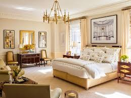 how to make a bed interior design beds