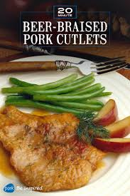 the 25 best pork sirloin cutlets recipe ideas on pinterest