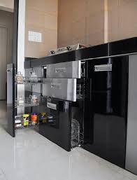 used kitchen furniture modular kitchen and modular kitchen furniture manufacturer and