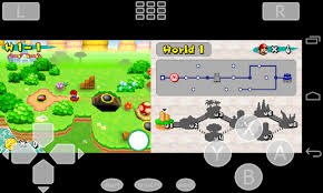 nds emulator free apk nds emulator for android 57 apk downloadapk net