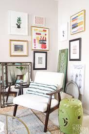 126 best wall decor diy images on pinterest diy wall art wall